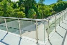 Amaroo ACTStainless steel balustrades 15