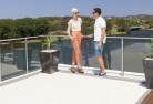 Amaroo ACTStainless steel balustrades 19
