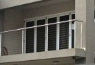 Amaroo ACTStainless steel balustrades 1