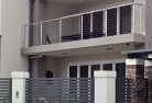 Amaroo ACTStainless steel balustrades 3